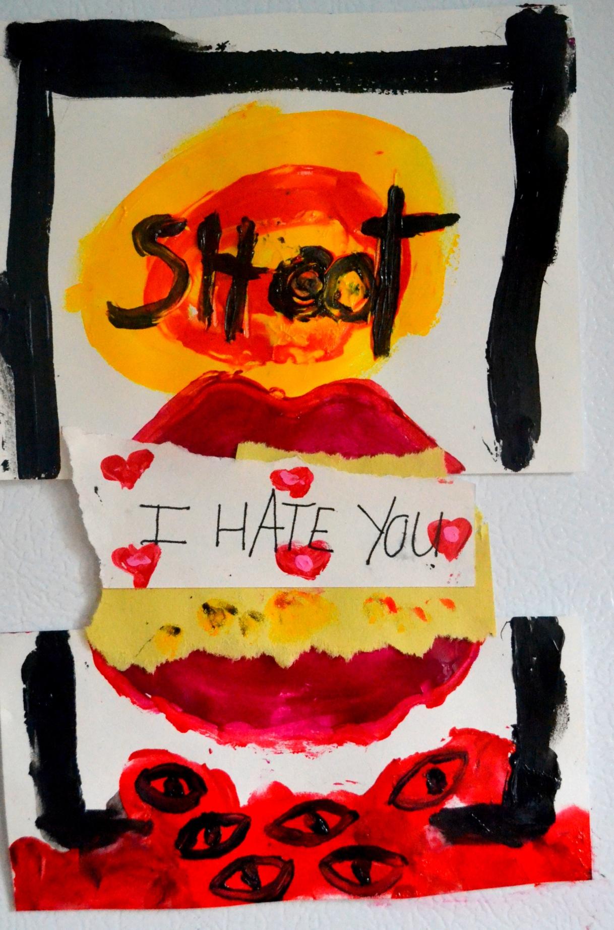 shoot (1).JPG
